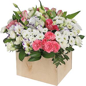 Г белово доставка цветов, доставка цветов в египет