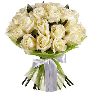 Заказ цветов онлайн белово где купить в екатеринбурге тюльпаны